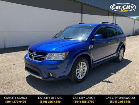 2015 Dodge Journey SXT AWD for Sale  - FT688792  - Car City Autos