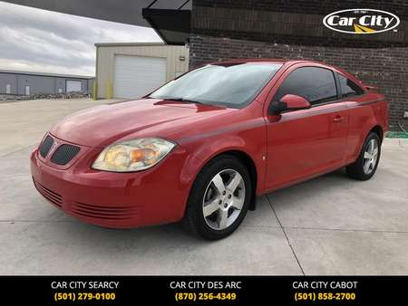 2008 Pontiac G5  for Sale  - 174643R  - Car City Autos
