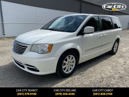 2013 Chrysler Town & Country Touring for Sale  - DR540267  - Car City Autos