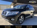 2013 Nissan Pathfinder  - Car City Autos