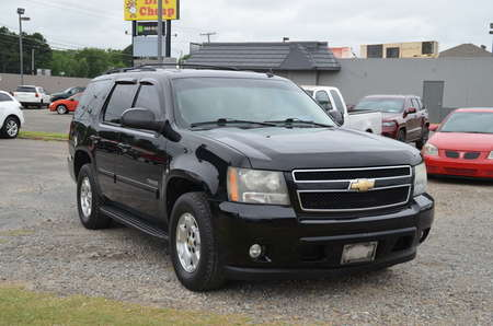 2010 Chevrolet Tahoe LT 2WD for Sale  - 146857  - Car City Autos