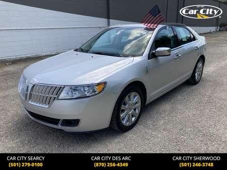 2012 Lincoln MKZ  for Sale  - CR831663  - Car City Autos