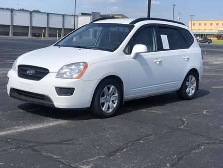 2008 Kia Rondo LX for Sale  - 128592RR  - Car City Autos