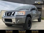 2014 Nissan Titan  - Car City Autos