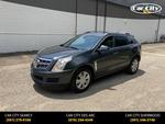 2011 Cadillac SRX  - Car City Autos