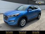 2016 Hyundai Tucson  - Car City Autos