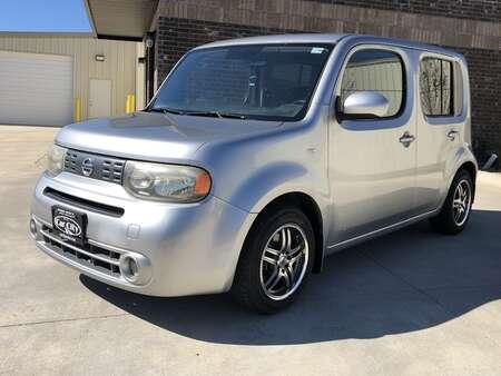 2010 Nissan CUBE 1.8 SL for Sale  - 150964R  - Car City Autos