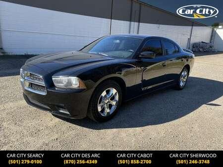 2013 Dodge Charger SE for Sale  - DH518405R  - Car City Autos
