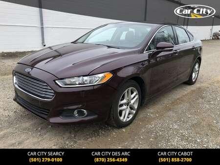 2013 Ford Fusion SE for Sale  - 346345R  - Car City Autos