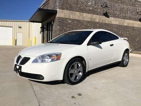 2007 Pontiac G6 GT for Sale  - 74158515  - Car City Autos