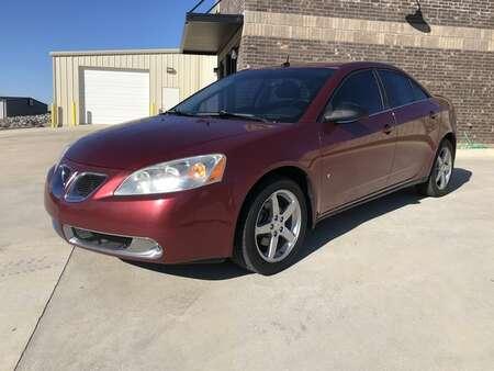 2008 Pontiac G6  for Sale  - 148977  - Car City Autos