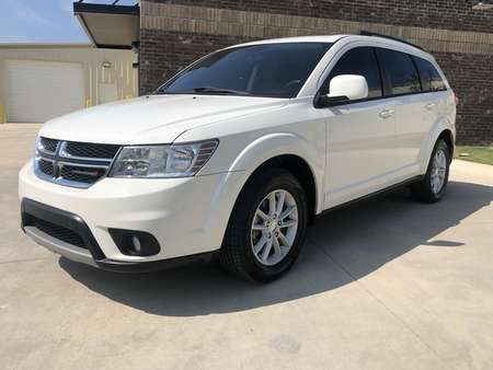 2014 Dodge Journey SXT for Sale  - ET132949  - Car City Autos