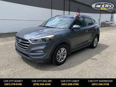 2016 Hyundai Tucson SE for Sale  - GU027554  - Car City Autos