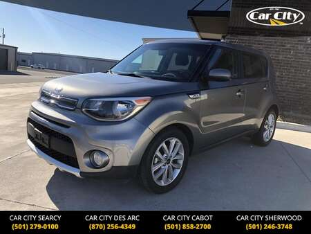 2017 Kia Soul  for Sale  - H7421243  - Car City Autos