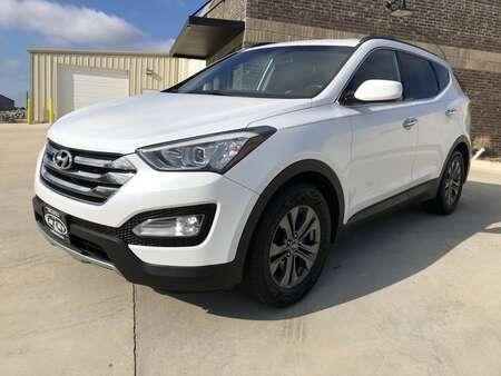 2013 Hyundai Santa Fe Sport for Sale  - DG007019  - Car City Autos