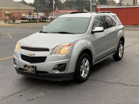 2013 Chevrolet Equinox LT for Sale  - 108861  - Car City Autos