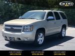 2008 Chevrolet Tahoe  - Car City Autos