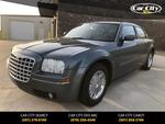 2005 Chrysler 300  - Car City Autos