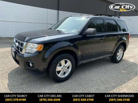 2011 Ford Escape XLT for Sale  - BKB02955  - Car City Autos