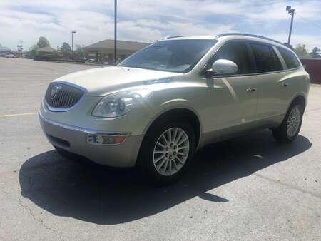 2009 Buick Enclave CXL for Sale  - J157290R  - Car City Autos