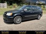 2014 Chrysler Town & Country  - Car City Autos