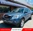 2012 GMC Acadia SL  - tee  - Cars & Credit
