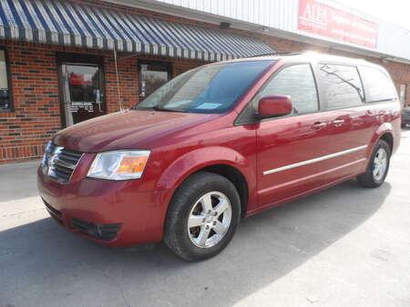 2010 Dodge Grand Caravan SXT for Sale  - aw23  - Cars & Credit