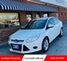 2013 Ford Focus SE  - FT555  - Cars & Credit