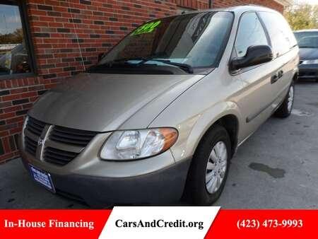 2006 Dodge Caravan SE for Sale  - carv22  - Cars & Credit