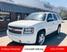 2009 Chevrolet Tahoe LTZ  - CC332  - Cars & Credit