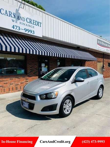 2011 Chevrolet Cruze  for Sale  - CRZ11R  - Cars & Credit