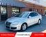 2007 Volkswagen Jetta Sedan 2.5  - cc0275  - Cars & Credit