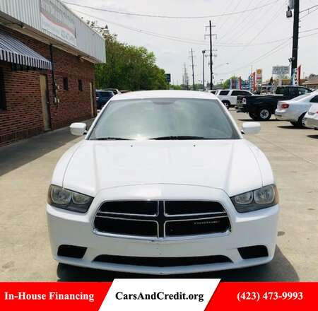 2014 Dodge Charger SE for Sale  - CC831  - Cars & Credit