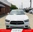 2014 Dodge Charger SE  - CC831  - Cars & Credit