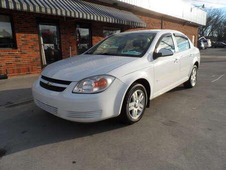 2005 Chevrolet Cobalt LS for Sale  - cpl44  - Cars & Credit