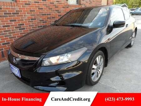 2012 Honda Accord EX-L for Sale  - cp12  - Cars & Credit