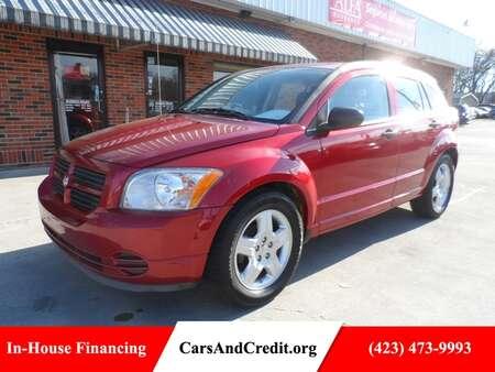 2008 Dodge Caliber SE for Sale  - c114  - Cars & Credit