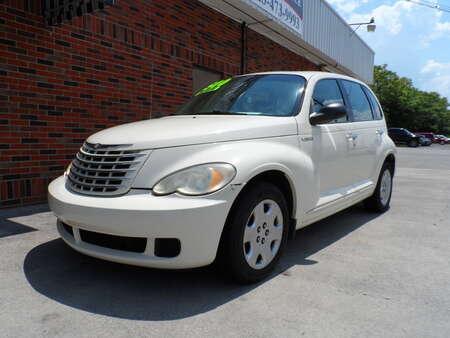 2006 Chrysler PT Cruiser Touring for Sale  - re21  - Cars & Credit