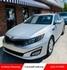 2015 Kia Optima LX  - CC2103  - Cars & Credit
