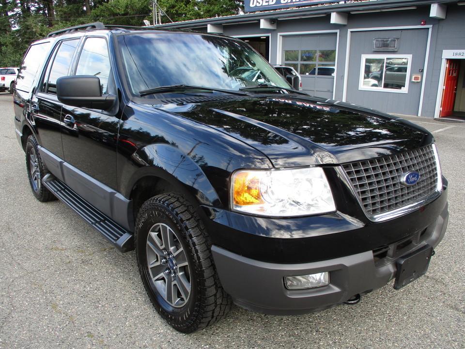 2006 Ford Expedition  - Autoplex Motors
