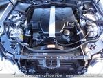 2004 Mercedes-Benz E-Class  - Autoplex Motors