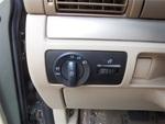 2005 Mercury Monterey  - Autoplex Motors