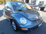 2002 Volkswagen New Beetle GLS  - 11274  - Autoplex Motors