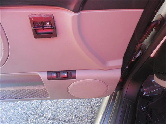 2002 Volkswagen New Beetle  - Autoplex Motors