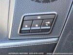 2006 Porsche Boxster  - Autoplex Motors