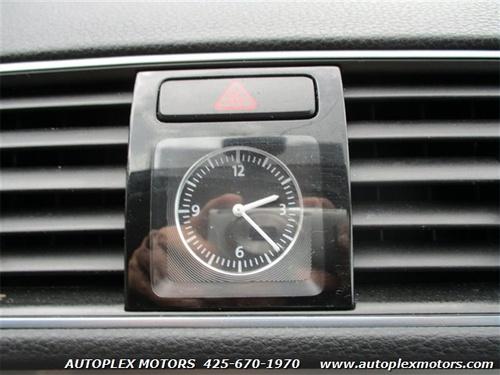 2013 Volkswagen Passat  - Autoplex Motors