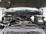 2013 Ram 1500  - Autoplex Motors