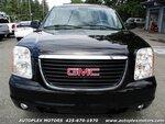 2007 GMC Yukon XL  - Autoplex Motors