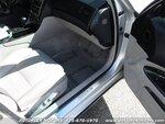 2007 Lexus GS 450h  - Autoplex Motors