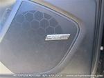 2010 Audi Q7  - Autoplex Motors